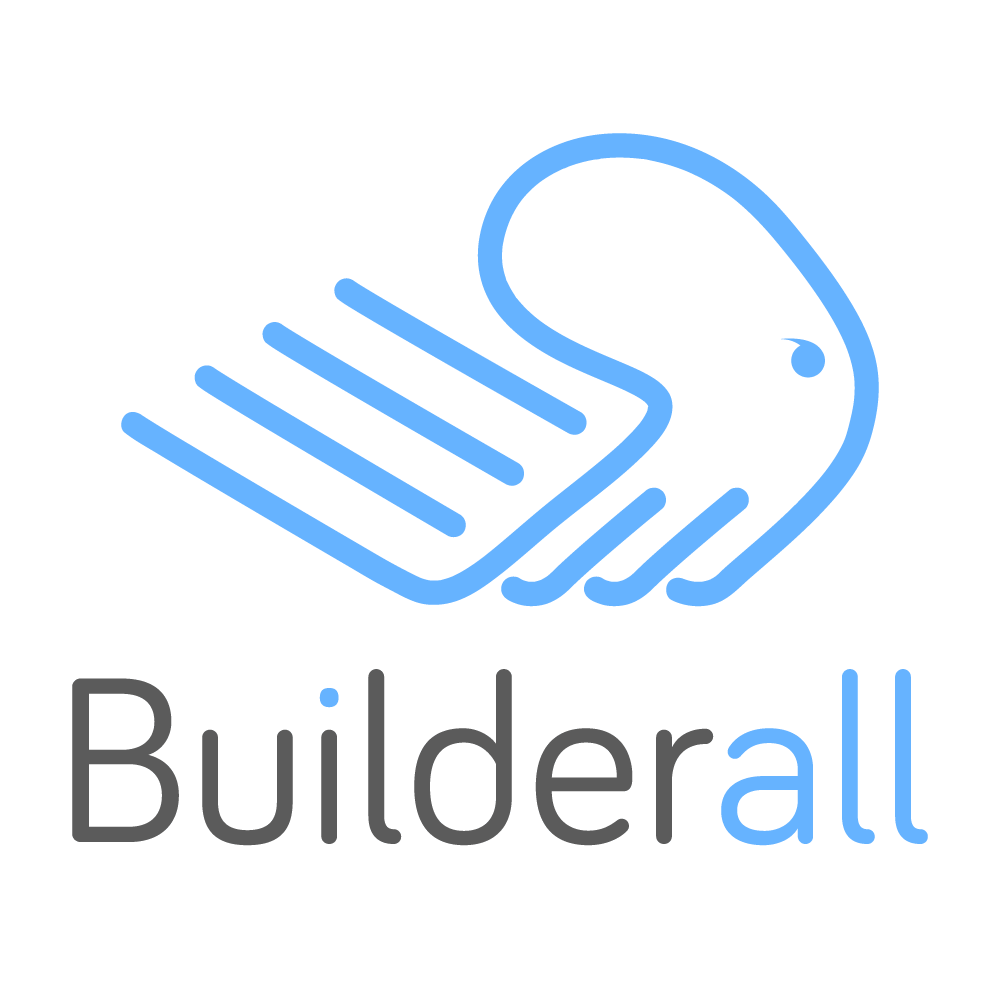 Builderall Chatbot